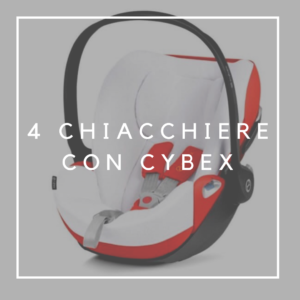 webinar CYBEX