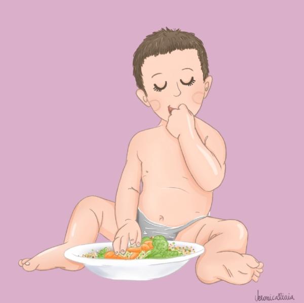 immagine corso alimentazione