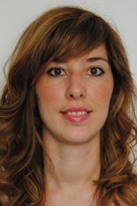 Angelica Dessì