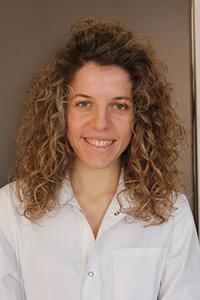 Chiara De Pasquale