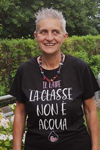 Daniela Nicolin