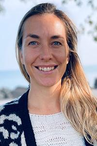 Eva Ragnoli