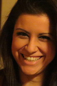 Francesca Caniglia